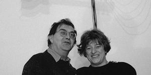 1992_harald-kubiczak-panhuysen